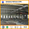 Steel Construction Building Steel Frame