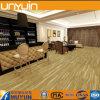 Indoor Soundproof Vinyl Plank Tile