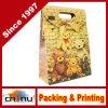 Custom Printed Cute Gift Paper Bag (3219)