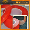 Strong Lasting Adhesion Gel Adhesive Tape Double Sided Tape