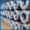 Hot Sale Ni-Based Sheet Inconel Alloy 625 Nickel Plate