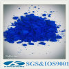 Ultramarine Blue 462, High Quality From Manufacturer