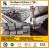 Steel Angle Bar Prices