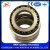 Taper Roller Bearing 91683, Auto Bearing