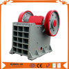 Construction Granite Crusher (PE-600X900)
