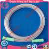 Infant/Adult Disposable Suction Connecting Tube