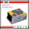 40W Constant Voltage 12V LED Power Supply, Aluminum Power Supply Switching Power Supply