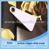 125kHz Contactless IC Smart RFID Proximity Keyfobs