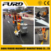 Hand Push Thermoplastic Road Marking Machine for Sale
