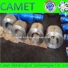 Indefinite Chilled Cast Iron Mill Roll Rings