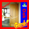 Factory Prices - Traditional Panelled Fire Door