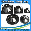 Rubber Spring /Rubber Block / Rubber Gasket