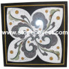 Natural Marble Mosaic Tiles and Partterns