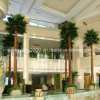 Indoor Fake Artificial Synthetic Lady Palm Trees