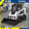 Xd1200 1.2t Skid Steer Loader