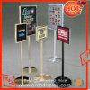 Sign Display Stand (AN-SF078)