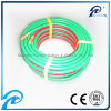 """1/4"""" Welding Twin Hose for South America Market"""