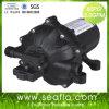 12 Volt Sprayer Pump for Agriculture