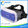 High Quality All in One Vr 3D Glasses Virtual Reality Headset