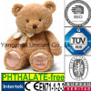 Baby Gift Soft Animal Plush Toy My First Teddy Bear