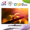 New Modern Design 50 Inches LED TV DVB-T/T2/S2/C Smart Android Function