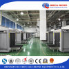 Security Surveillance System, Security Inspection Machine