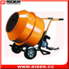37 Gallon Cement Concrete Mixer Machine with CE