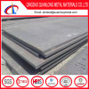 Hot Rolled Weathering Resistant Corten Steel Sheet