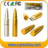 USB Stick Flash Memory USB Flash Drive (EM052)