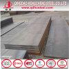 Q345r 20mn 15CrMo 35CrMo Alloy Steel Metal Plate