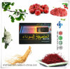 Super Chinese Herbal Extract Pills Supple Power Capsules Easy to Be a Man Health Care Tablets