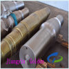 4140 Forging Steel Shaft Finished Nitriding