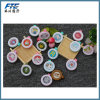 New Design Best Outdoor Mosquito Repellent Incense for Baby