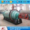 China Energy Saving Building Materials Ball Mill Equipment