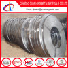China Low Price Galvanized Steel Strip
