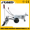Mini Laser Screed Concrete for Sale (FDJP-24)