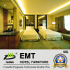 Modern Hotel Bedroom Set Duoble-Bde (EMT-B1202)