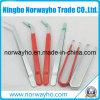 Urethra Cystoscope Set - Endoscope, Sheath, Forceps, Surgical Instrument