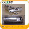 OEM Metal USB Flash Memory for Promotion Gift (EM011)