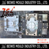 Good Quality Plastic Injection Mould Producer