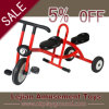 New High Quality Children Bicycle for Indoor (J1501-4)