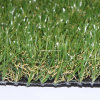 Synthetic Turf for Garden (DSL-QDS30-HGA)