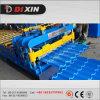 Dx 828 Professional High Quality Color Tile Machine