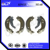 Supply Renault GS8669 Drum Spare Part Shoe Brake