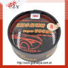 3m 39526 Perfect-It Show Car Paste Wax for Car Shine