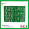 Multi PCB for Game Machines