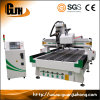 High Quality 1325 Wood Atc CNC Router
