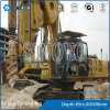 TR220D Rotary Drilling Rig