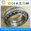 Competitive Price Angular Contact Ball Bearings Angular Ball Bearing