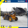 Xd918 Undergrand Mining Loader with Low Price for Sale